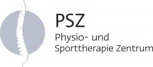 Logo PSZ Proxomed