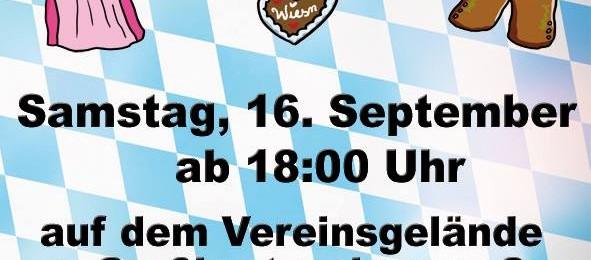 WSV_Oktoberfest